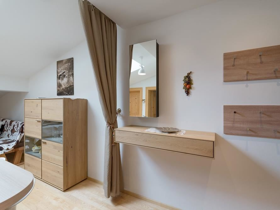 Appartement_Lilo_Berghog_Kirchbichl_Ellmau_69_Top_